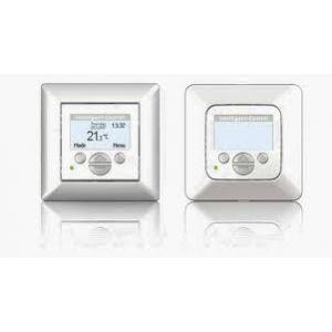 Magnum Intelligent Control Digitale Klokthermostaat (inbouw) incl. vloersensor