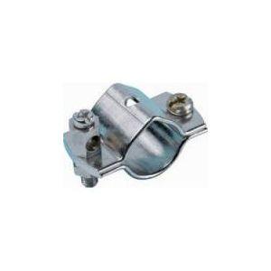 JMV - UNI32-34 aardklem 32-34 mm 1