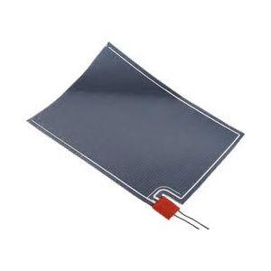 Magnum Spiegelverwarming 57 x 75 cm - 100 W