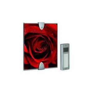 Grothe Mistral 600 draadloze deurbel