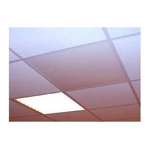 Magnum Sol Systeemplafond verwarming Type 500
