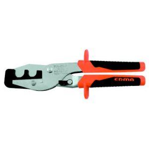 Buisknipper (professioneel)