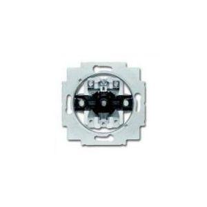 Busch-Jaeger 3-standenschakelaar inbouw zonder nulstand