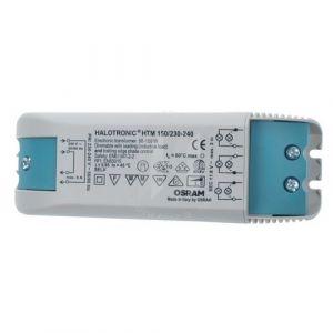 Osram elektronisch trafo 150 watt voor 12 volt halogeen lampen