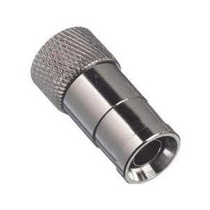 Hirschmann Push-on F-connector