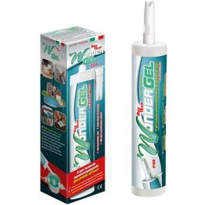 Ray Wonder Gel Patroon 280ML
